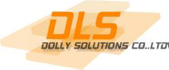 LOGO DLS For Contact