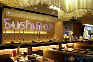 sushi-boy-05