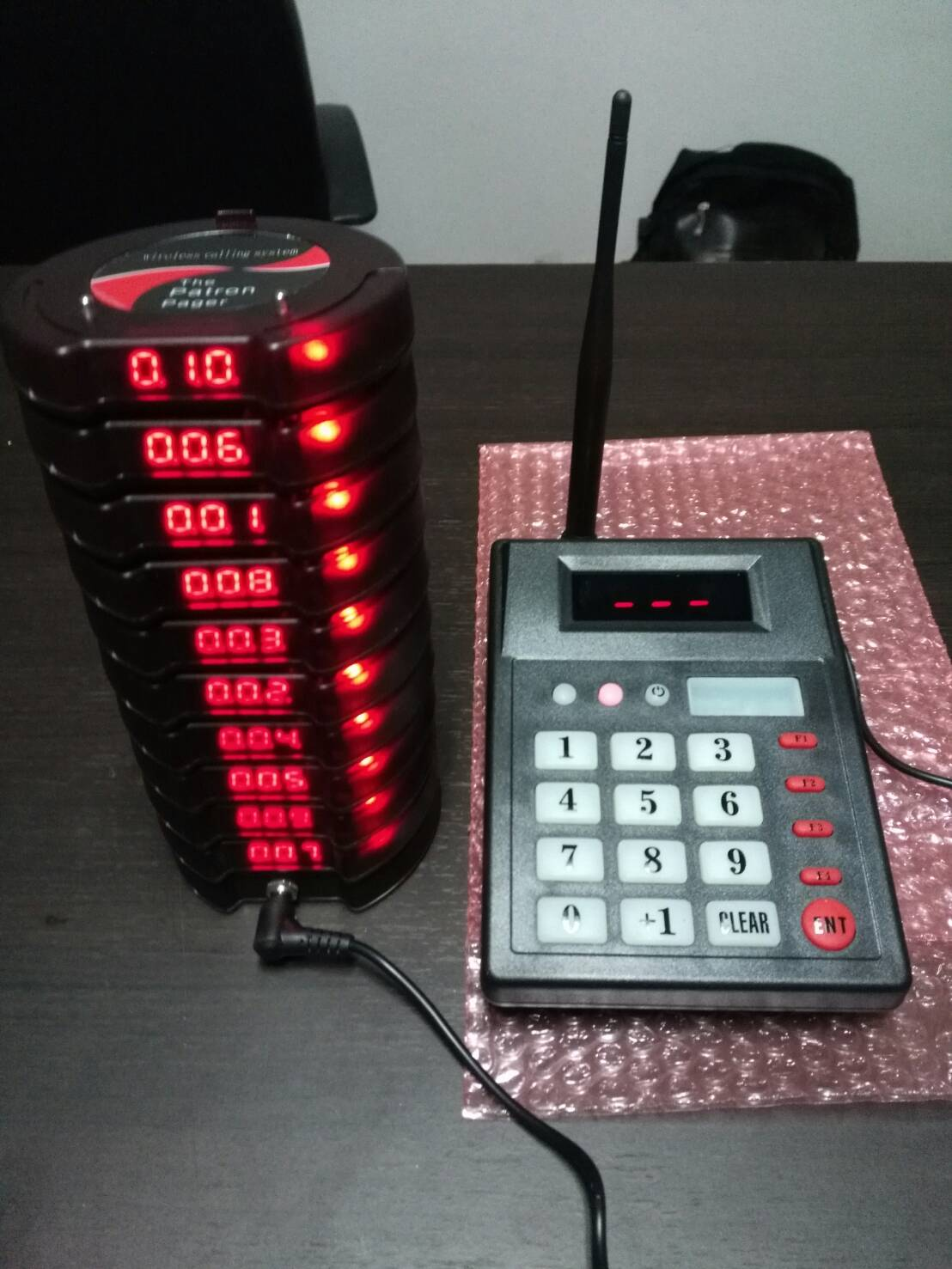 23208