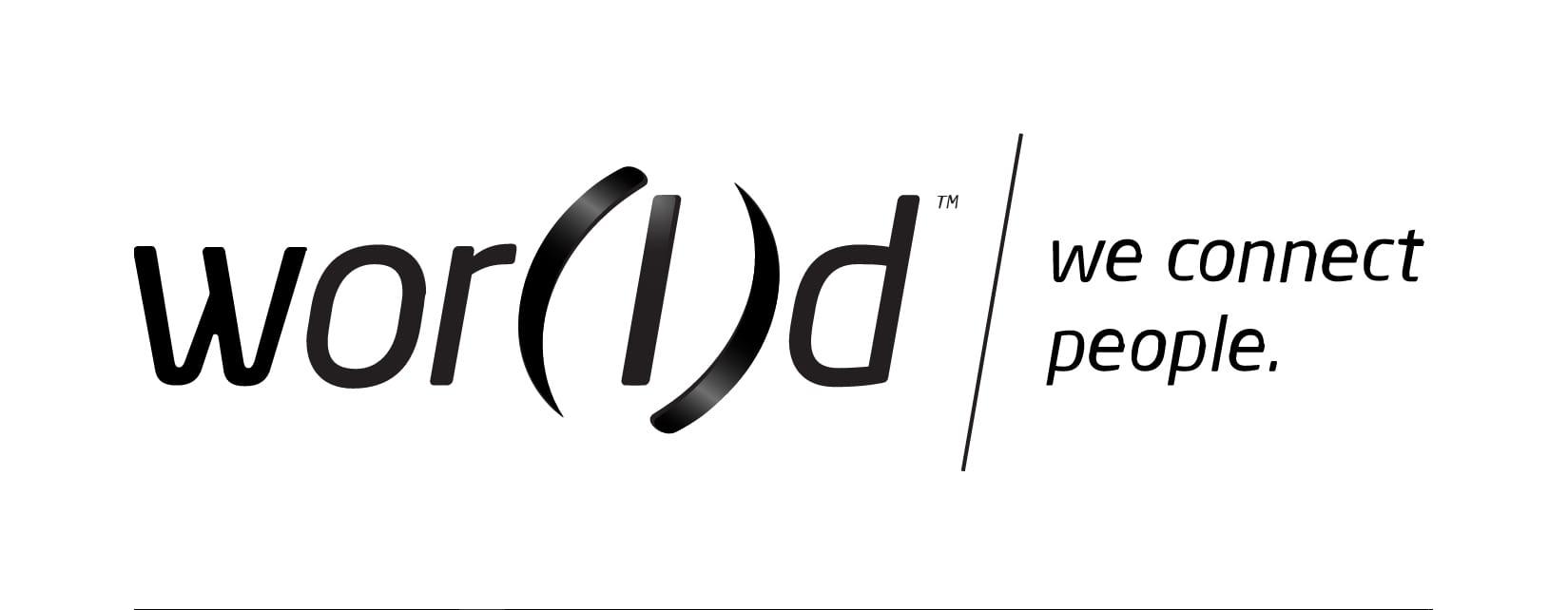 บริษัท เวิลด์ โกลบอล เน็ตเวิร์ค (เอเชีย) ประเทศไทย